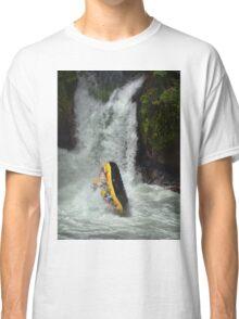Vertical Limit Classic T-Shirt