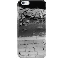 Boulders iPhone Case/Skin