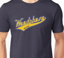 Woodsboro High School Unisex T-Shirt