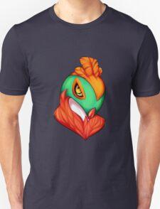Hawlucha T-Shirt