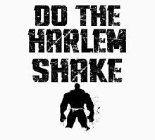 I kinda... broke Harlem Men's Baseball ¾ T-Shirt