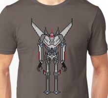 Transformers Prime Starscream Unisex T-Shirt