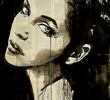 so far... by Loui  Jover
