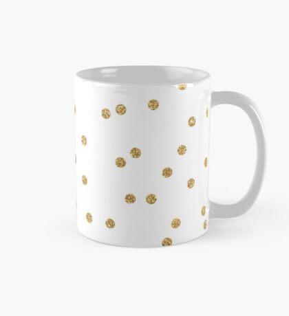 Shimmer Me Lovely 7 Mug