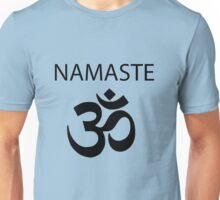The French Mistake Meta!Misha Namaste  Unisex T-Shirt