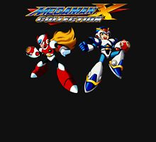 Megaman X Collection Unisex T-Shirt