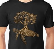 To Plant a Seed Unisex T-Shirt