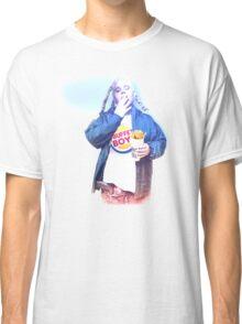 Fat Nick - Buffet Boys Classic T-Shirt