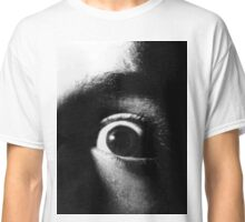 The Fear Classic T-Shirt
