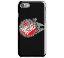 Smugglers Favorite iPhone Case/Skin