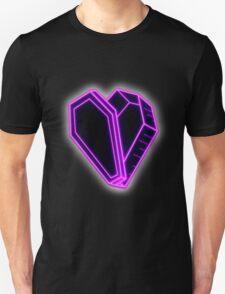 coffin heart T-Shirt
