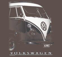 VW Kombi Classic © Kids Clothes