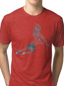 Rugby Players Tri-blend T-Shirt