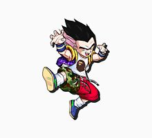 Gotenks X Bape (Limited Edition - ONE DAY LEFT) T-Shirt