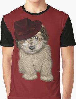 Fun pup Graphic T-Shirt