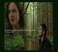 OutlawQueen by OUATSHIPPER