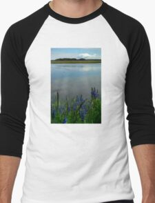 Early Summer on Grand Messa T-Shirt