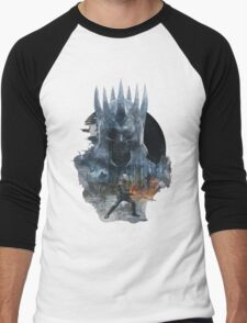 the witcher 3 wild hunt T-Shirt