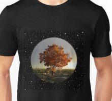 Junction Behemoth 1 Unisex T-Shirt