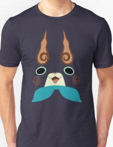 Komajiro T-Shirt