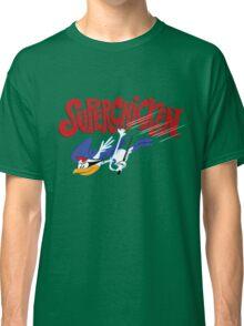 Super Chicken Classic T-Shirt