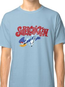 Super Chicken Classic T-Shirt