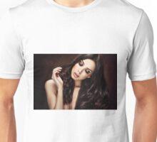 Dee Unisex T-Shirt
