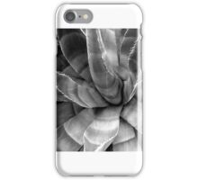 Agave iPhone Case/Skin