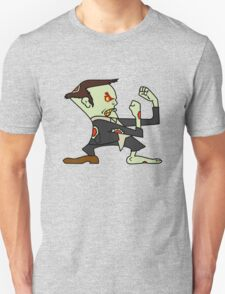 The Fighting Walkers Unisex T-Shirt