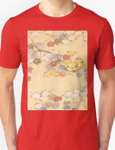 Speckle-less Eggs T-Shirt