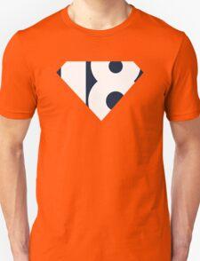 Super Manning Super Bowl Champ T-Shirt