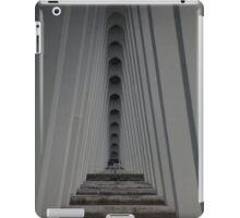 Sanibel Sanctuary iPad Case/Skin
