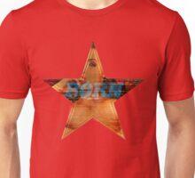 PORN STAR Unisex T-Shirt