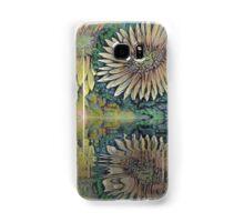 F-Lower 17 Samsung Galaxy Case/Skin