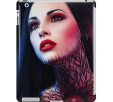 Loki #1 iPad Case/Skin