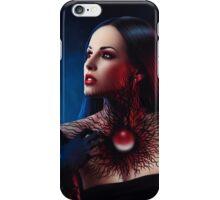 Loki #4 iPhone Case/Skin