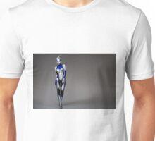 Maschinenmensch #1 Unisex T-Shirt