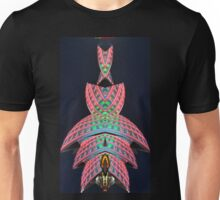 Vividopera 2013 No11 Design Unisex T-Shirt