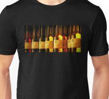 Olive Oils Unisex T-Shirt