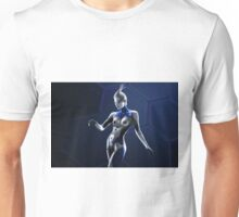 Maschinenmensch #5 Unisex T-Shirt