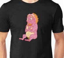 Wrinkle-King Unisex T-Shirt
