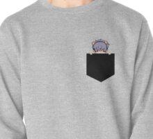 BTS - V - Pocket Edition Pullover