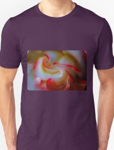 Rose Parfait Unisex T-Shirt