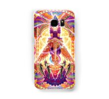 Death by Astonishment Samsung Galaxy Case/Skin