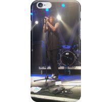 Kellin Quinn Photo  iPhone Case/Skin