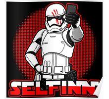 Selfinn Poster