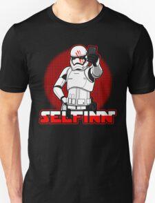 Selfinn T-Shirt