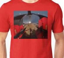 Come In Spinner, Avalon Airshow 2007 Unisex T-Shirt