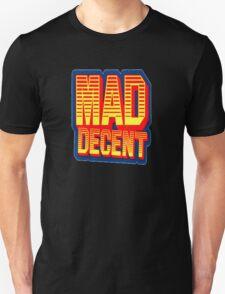 MAD DECENT LOGO T-Shirt