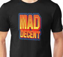 MAD DECENT LOGO Unisex T-Shirt